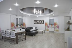 amenagement-interieur-faux-plafond